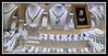 Jewelry display...