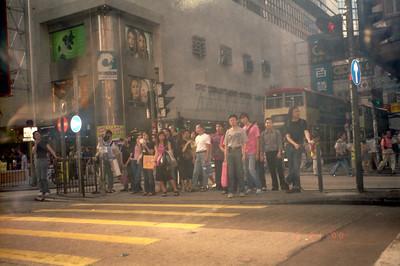 20000924 HK street