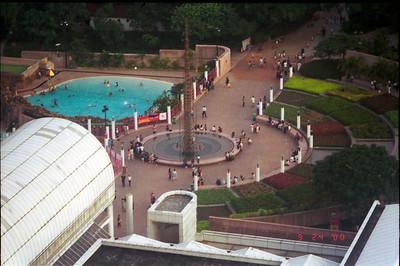 20000924 HK park from BP