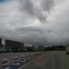 Chinese Monsoon