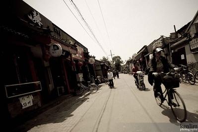 Beijing-5844