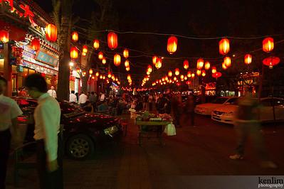 Beijing-5759