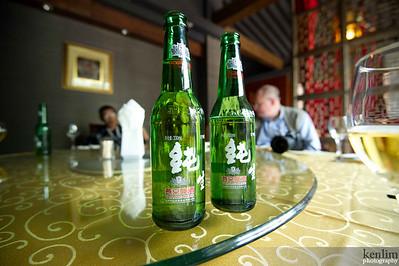 Beijing-5916
