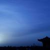 Dunhuang-6313
