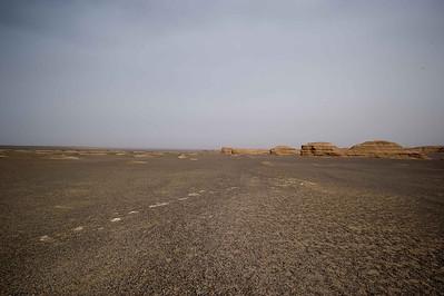 Dunhuang-6547