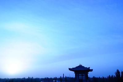 Dunhuang-6315