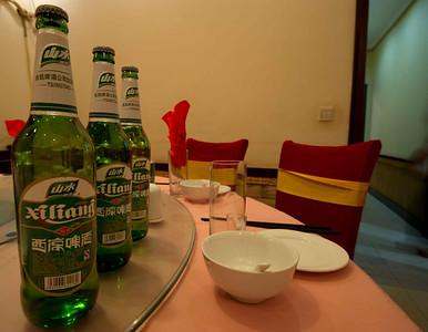 Dunhuang-6302
