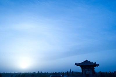 Dunhuang-6316