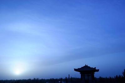 Dunhuang-6314
