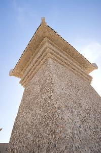 Dunhuang-6010