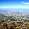 Arriving in Beijing!