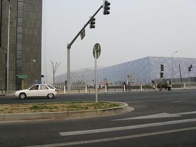 China-Olympic