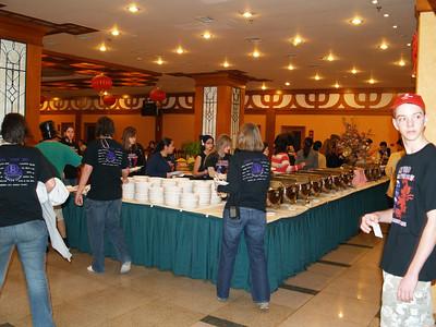 China-RAG photos2