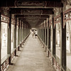 "The ""Long Corridor"" at the Summer Palace"