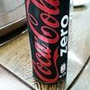 Finally - I got my Coke Zero fix in Hangzhou.