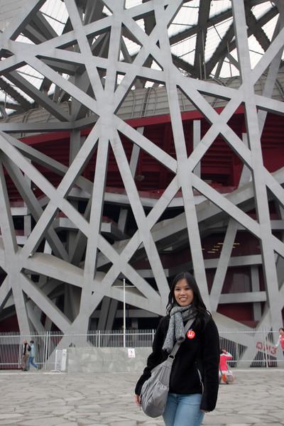 090328_china_trip_day_2_50d-061