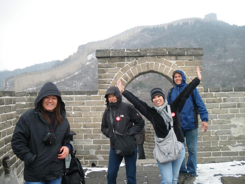 090328_china_trip_day_2_Fuji-062