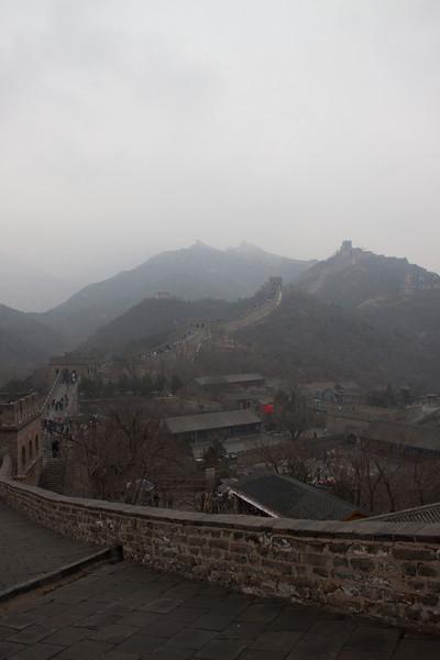 090328_china_trip_day_2_50d-126