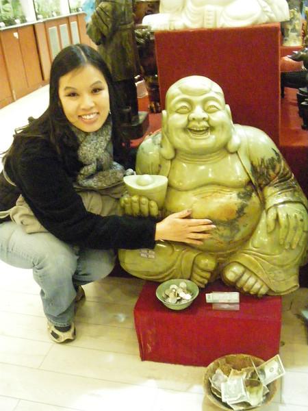 090328_china_trip_day_2_Fuji-042