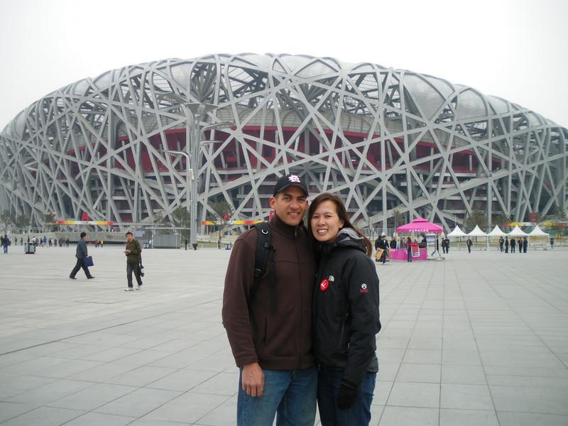 090328_china_trip_day_2_Fuji-021