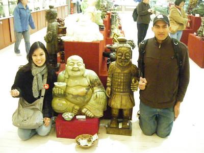 090328_china_trip_day_2_Fuji-043