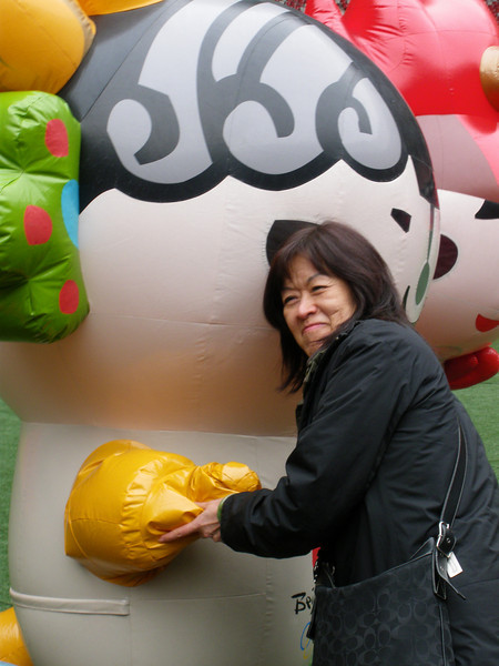 090328_china_trip_day_2_Fuji-038