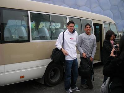 090328_china_trip_day_2_Fuji-010