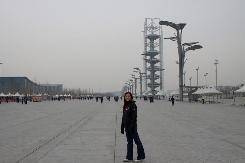 090328_china_trip_day_2_50d-040