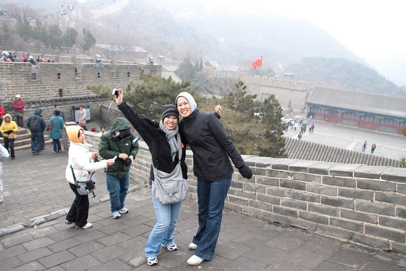 090328_china_trip_day_2_50d-122