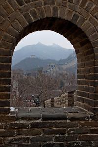 090328_china_trip_day_2_50d-124edit1