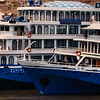 Victoria Cruises.