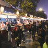 Donhuamen Night Food Market. Open every night offering unique & bizarre delicacies from all over China