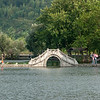 Hongcun Village, Anhui Province China