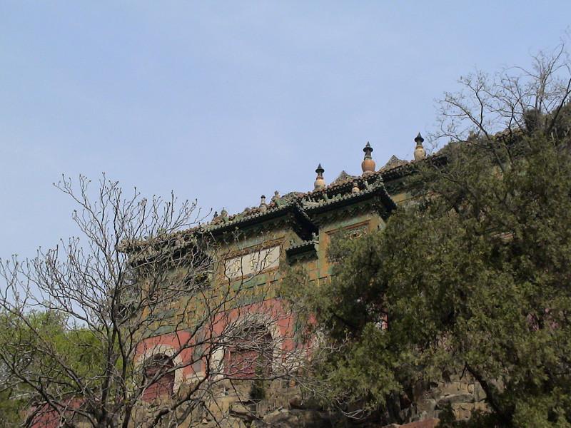 DSC00072 <br /> Photo of Beijing