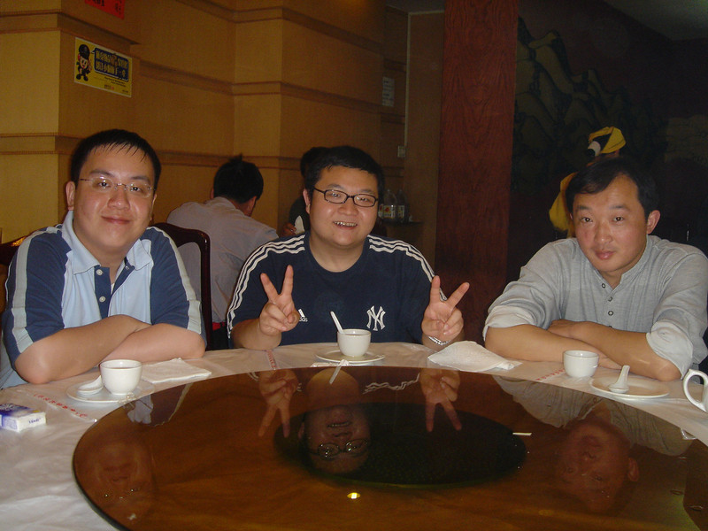 DSC00193 <br /> Hois, Hei and Mr Chiu