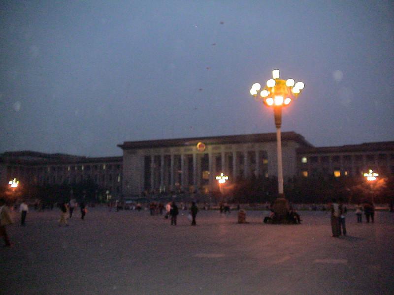 DSC00083 <br /> Photo of Beijing
