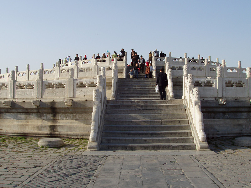 P1010174 <br /> Photo of Beijing