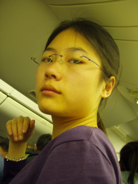 P1010035 <br /> Jane