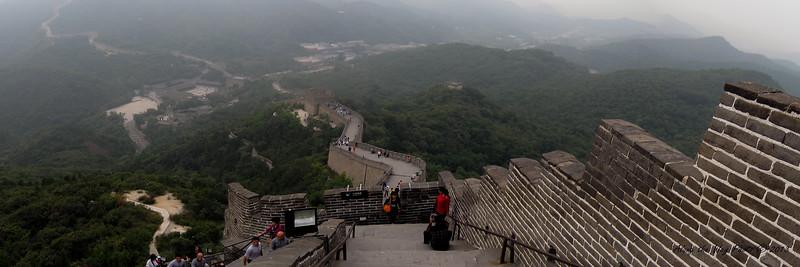 Pano Great Wall 3