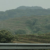 Wulian Mountains<br /> Terraced Farming
