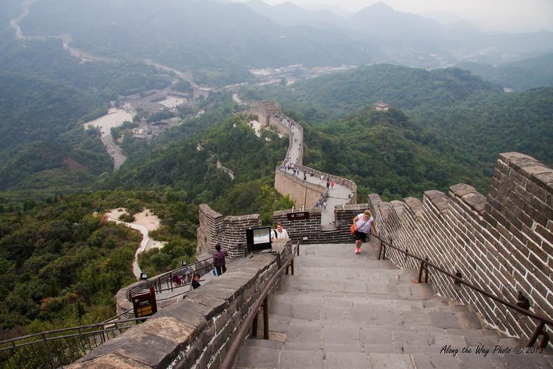 China-1703