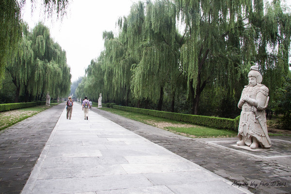 China-1630