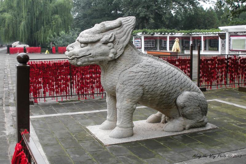 China-2840