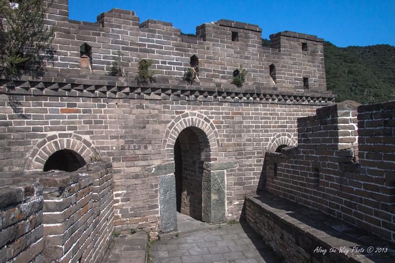 China-1172