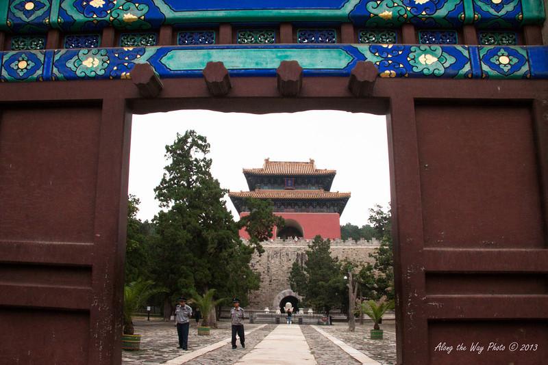 China-1660