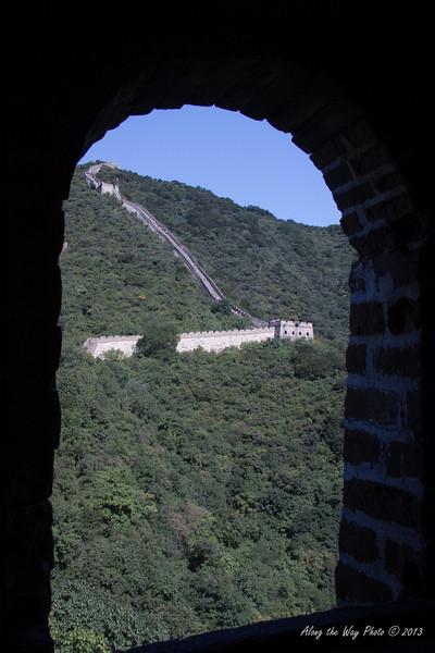 China-1177
