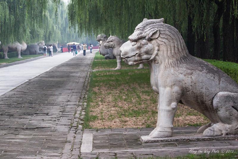 China-1607