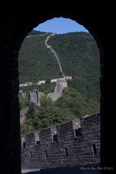 China-1164