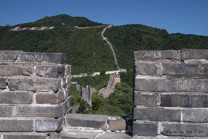 China-1165