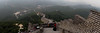 Great Wall Pano 3